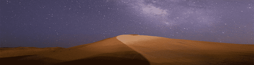 The Dune Litany: Fear is the Mind Killer