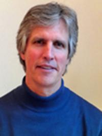 energy arts instructor bill ryan dragon and tiger qigong online