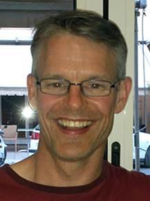 senior energy arts instructor five keys taoist energy arts