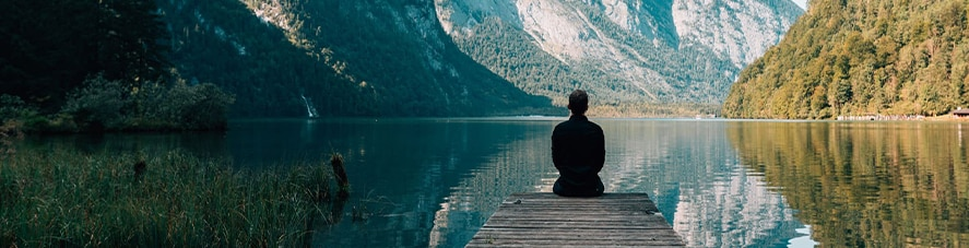 TAI CHI AS MEDITATION