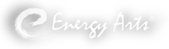 Energy Arts