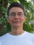 instructor_frank_iborra