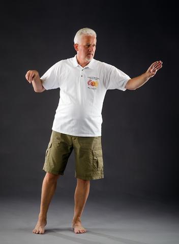 instructor_hansruedi_joerg