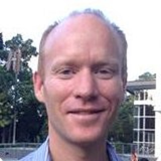 instructor_hugo_douglas