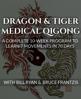 energy arts products related qigong dragon tiger medical