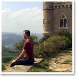 five keys taoist energy arts paul cavel first key whole body breathing meditation