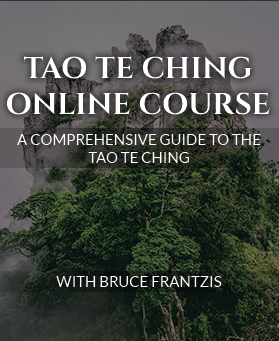 energy arts products tao te ching online comprehensive guide