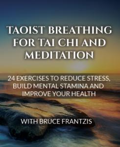 Advanced Meditation Practices - Energy Arts