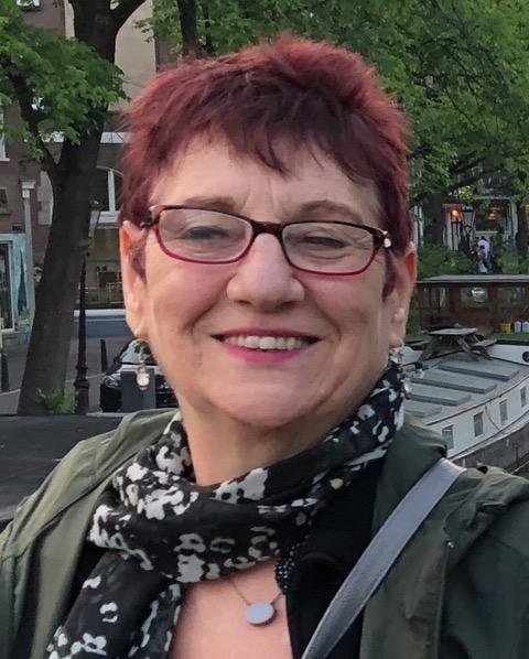 Susan-Rabinowitz