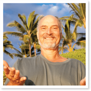 learn taoist yoga lineage master bruce frantzis instructor